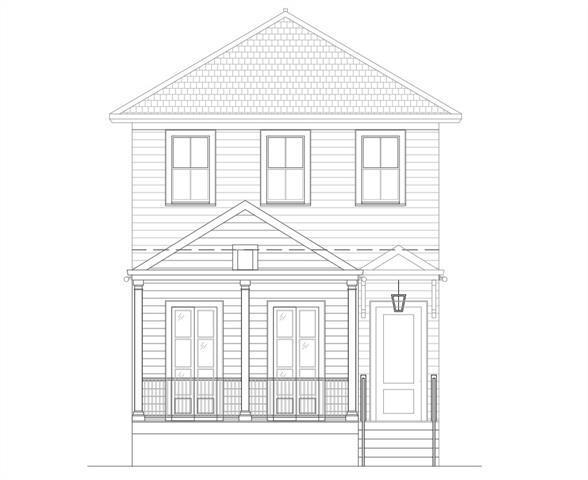 1429 General Ogden Street, New Orleans, LA 70118 (MLS #2209072) :: Inhab Real Estate