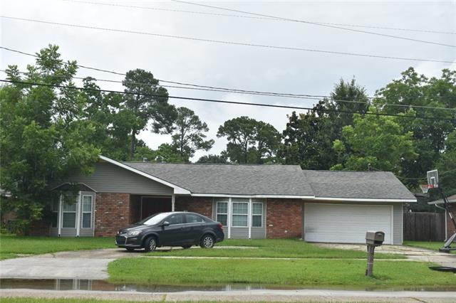 352 Westchester Place, Slidell, LA 70458 (MLS #2209282) :: The Sibley Group