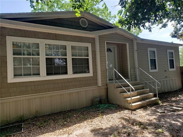 339 Carolyn Drive, Destrehan, LA 70047 (MLS #2209298) :: Top Agent Realty