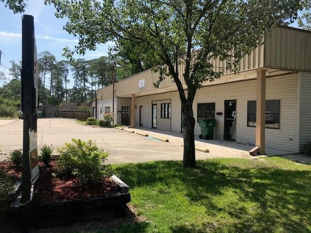 1050 Front Street, Slidell, LA 70458 (MLS #2209346) :: Inhab Real Estate