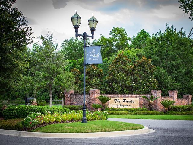 Cypress Crossing Drive, Belle Chasse, LA 70037 (MLS #2209359) :: Amanda Miller Realty