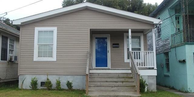 3013 Broadway Street, New Orleans, LA 70125 (MLS #2209447) :: Inhab Real Estate