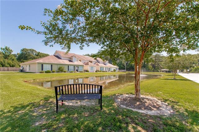 43215 Creek Circle Circle #510, Hammond, LA 70403 (MLS #2209471) :: Top Agent Realty