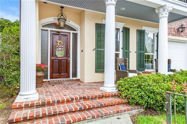 48 Egret Street, New Orleans, LA 70124 (MLS #2209477) :: Watermark Realty LLC
