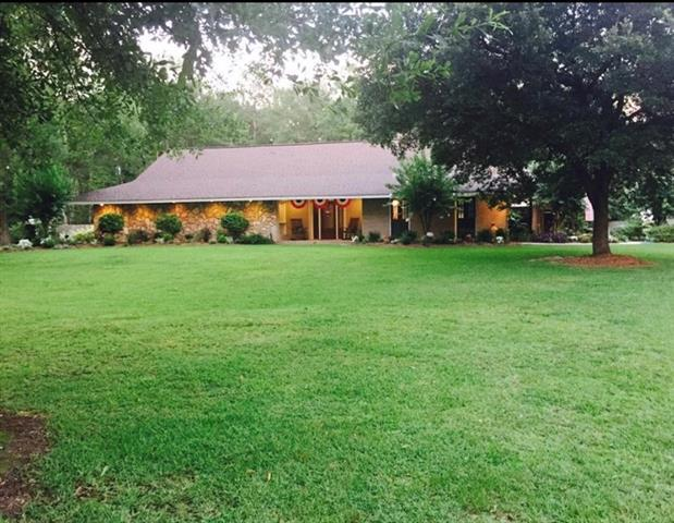 1740 Goodyear Drive, Bogalusa, LA 70427 (MLS #2209596) :: Watermark Realty LLC