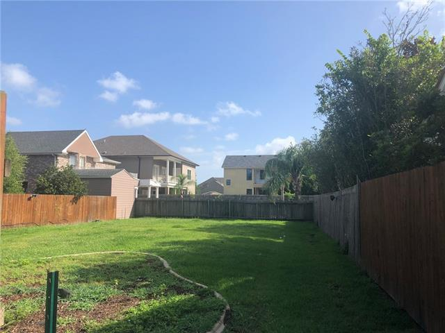1509 Colapissa Street, Metairie, LA 70001 (MLS #2209716) :: The Sibley Group