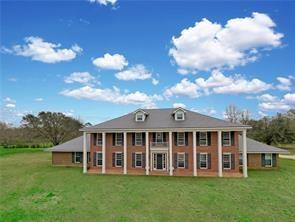 15376 Ephram Thomas Road, Bogalusa, LA 70427 (MLS #2209903) :: Watermark Realty LLC