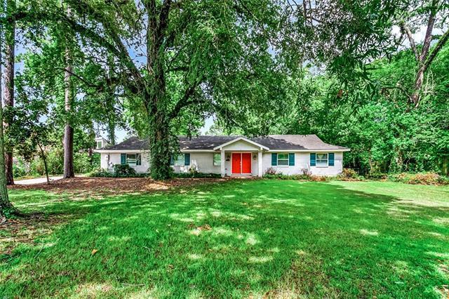 304 Magnolia Lane, Covington, LA 70433 (MLS #2209906) :: Watermark Realty LLC