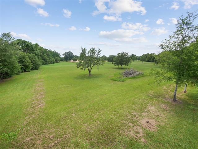 0 Summit Ridge Drive, Franklinton, LA 70438 (MLS #2209923) :: Turner Real Estate Group