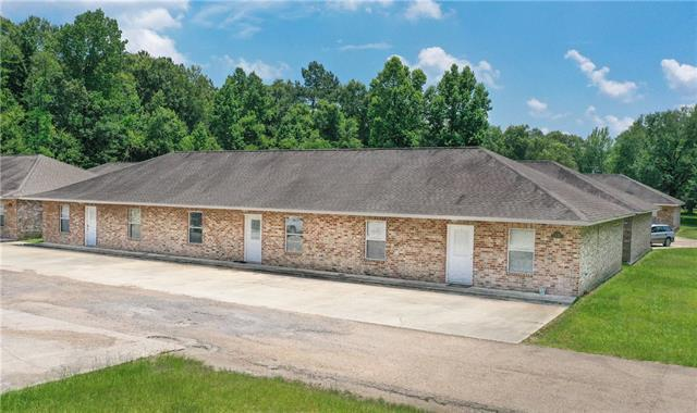 13281 Randall Road, Hammond, LA 70401 (MLS #2210050) :: The Sibley Group