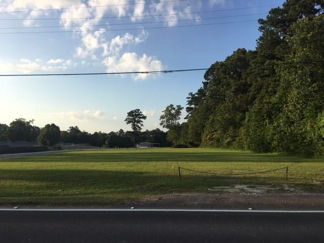 Tract W-2-A-1 Hwy 42 Highway, Livingston, LA 70754 (MLS #2210104) :: Watermark Realty LLC