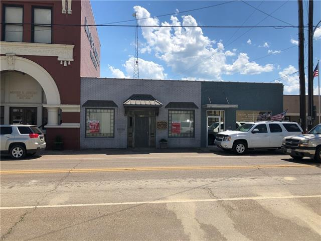 1012 Main Street, Franklinton, LA 70438 (MLS #2210119) :: Watermark Realty LLC
