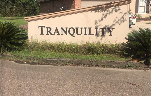 45548 Tranquil Trace, Hammond, LA 70401 (MLS #2210155) :: Amanda Miller Realty