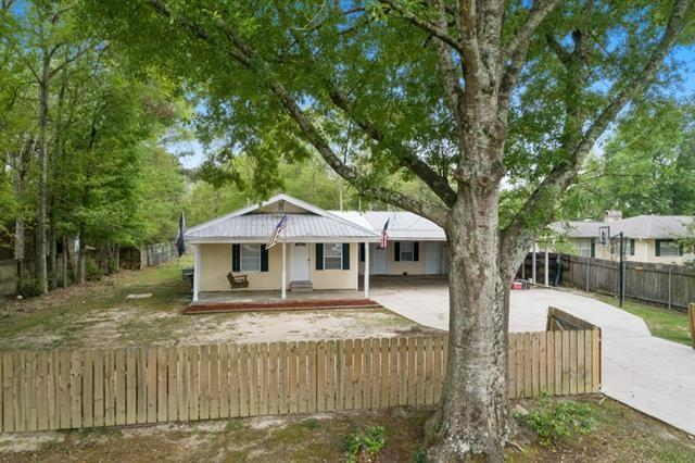 18150 Old Covington Highway, Hammond, LA 70403 (MLS #2210183) :: Turner Real Estate Group