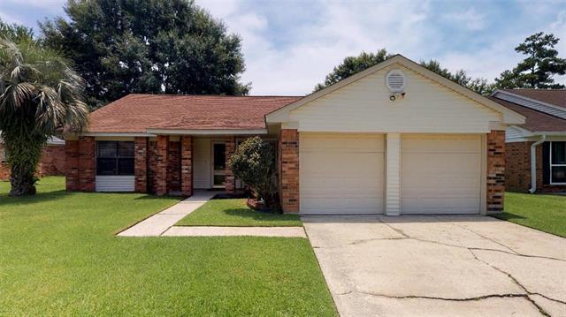 802 Lake Arthur Court, Slidell, LA 70461 (MLS #2210325) :: Turner Real Estate Group