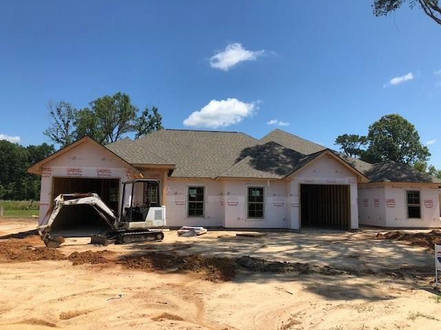 12539 General Ott Road B, Hammond, LA 70403 (MLS #2210356) :: Turner Real Estate Group