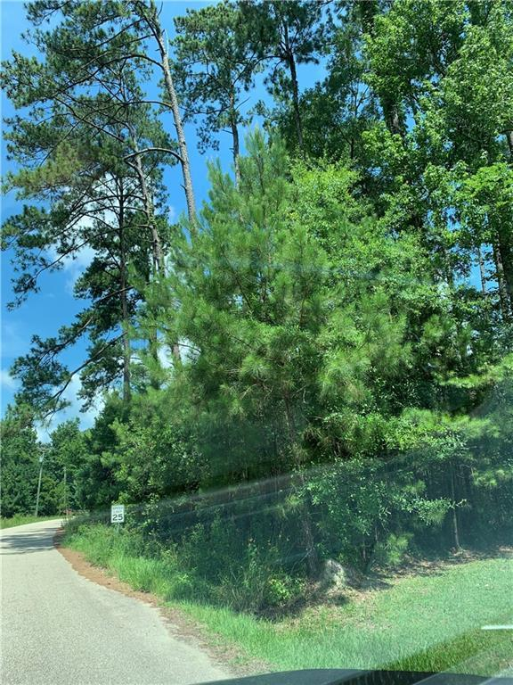 Lots 229 & 230 Monga Drive, Covington, LA 70433 (MLS #2210364) :: Watermark Realty LLC