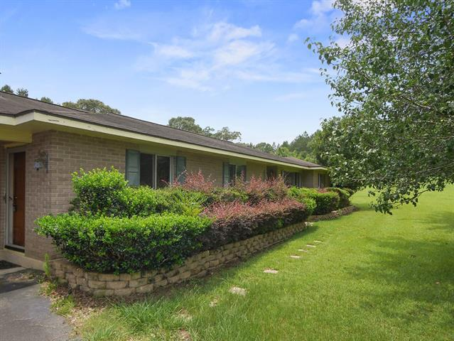 54144 Houston Thomas Road, Franklinton, LA 70438 (MLS #2210405) :: Turner Real Estate Group