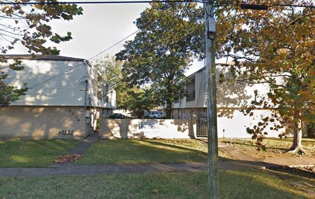 2204 Idaho Avenue, Kenner, LA 70062 (MLS #2210419) :: Watermark Realty LLC