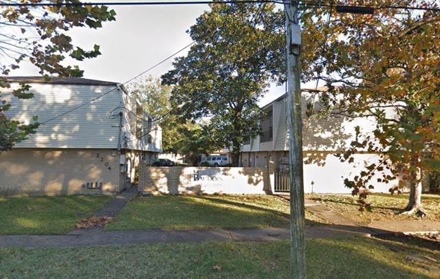 2200 Idaho Avenue, Kenner, LA 70062 (MLS #2210420) :: Turner Real Estate Group