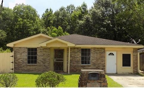 230 Homewood Place, Reserve, LA 70084 (MLS #2210435) :: Turner Real Estate Group