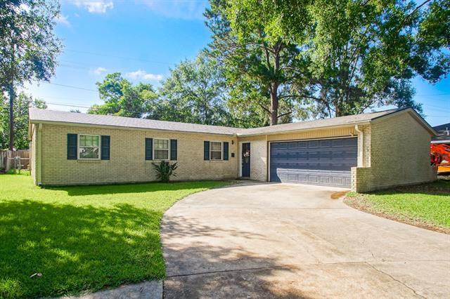 529 Rienzi Drive, La Place, LA 70068 (MLS #2210476) :: Crescent City Living LLC
