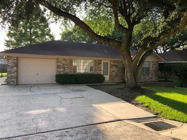 322 Magnolia Avenue, La Place, LA 70068 (MLS #2210597) :: Turner Real Estate Group