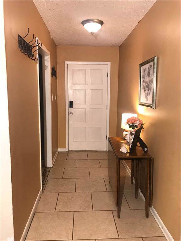 39131 Magnolia Avenue, Slidell, LA 70461 (MLS #2211016) :: Top Agent Realty