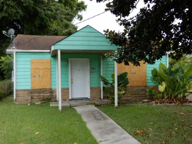 1713 Hendee Street, New Orleans, LA 70114 (MLS #2211099) :: Top Agent Realty