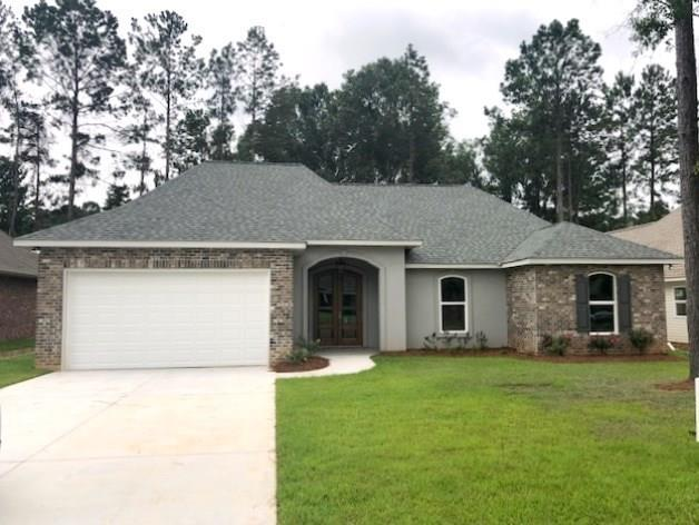 27280 Gregory Lane, Ponchatoula, LA 70454 (MLS #2211121) :: Robin Realty