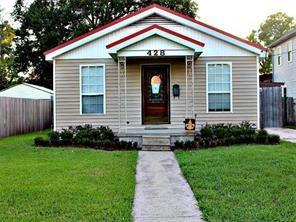 428 Melody Drive, Metairie, LA 70001 (MLS #2211146) :: Robin Realty