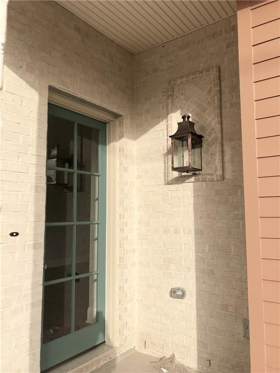 2408 Riverland Drive, Chalmette, LA 70043 (MLS #2211207) :: Robin Realty