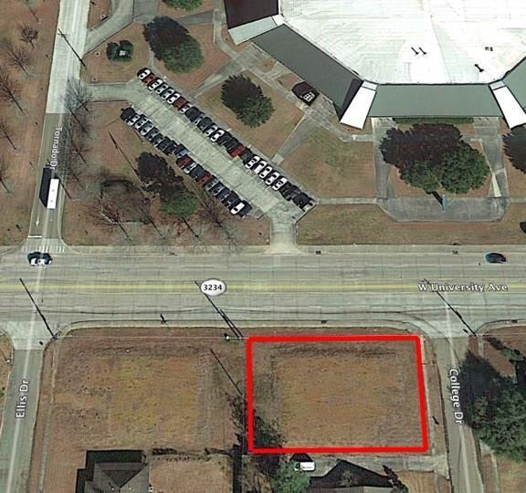 215 College Drive, Hammond, LA 70403 (MLS #2211402) :: Watermark Realty LLC