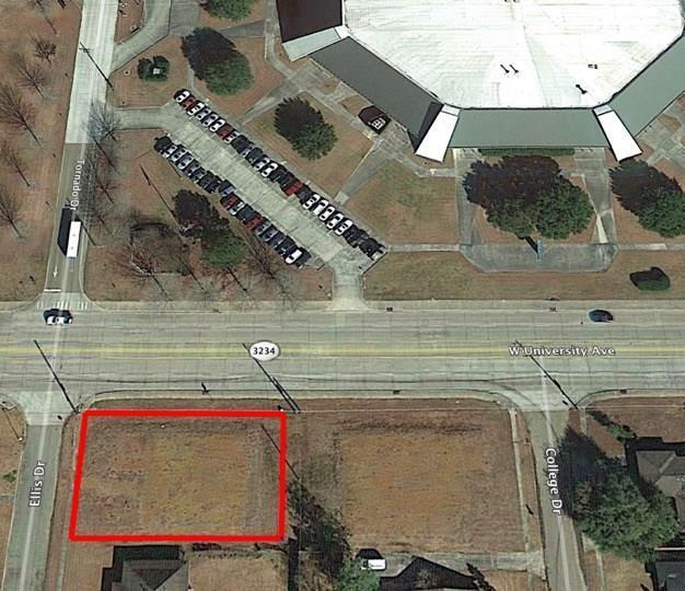 1514 Ellis Drive, Hammond, LA 70403 (MLS #2211403) :: Watermark Realty LLC