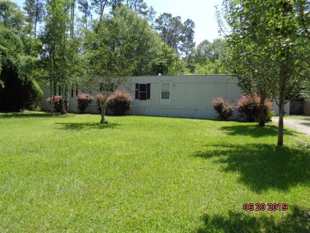 73120 Chip Street, Abita Springs, LA 70420 (MLS #2211474) :: Turner Real Estate Group