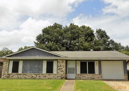 8797 Sunnyside Drive, La Place, LA 70068 (MLS #2211950) :: Turner Real Estate Group