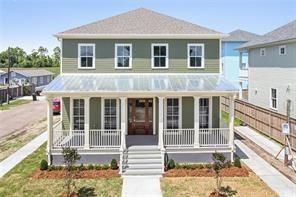 1000 Delaronde Street, New Orleans, LA 70114 (MLS #2212576) :: Inhab Real Estate