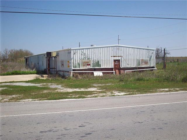 41735 Highway 23 Highway, Venice, LA 70091 (MLS #2212683) :: Turner Real Estate Group