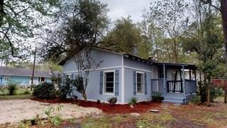 31915 Shelly Drive, Springfield, LA 70462 (MLS #2213119) :: Turner Real Estate Group
