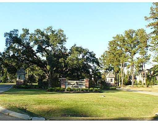lot 87 Black River - 87 Drive, Madisonville, LA 70447 (MLS #2213203) :: Turner Real Estate Group