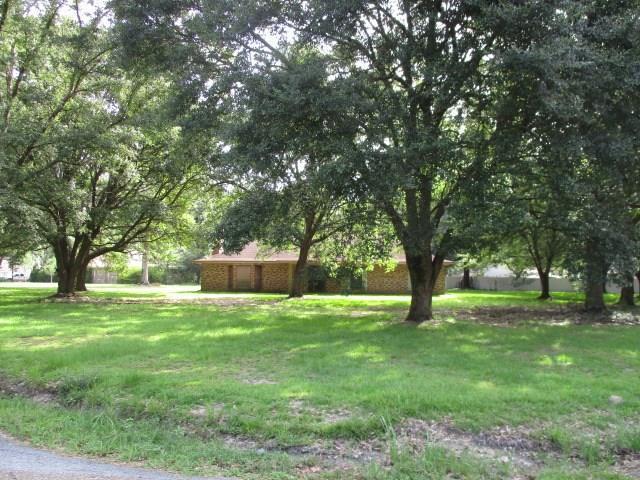 39590 Dutch Lane, Ponchatoula, LA 70454 (MLS #2213605) :: Inhab Real Estate