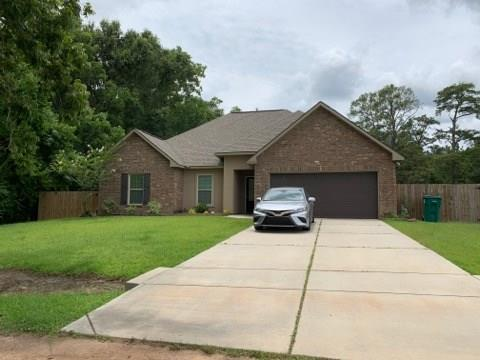 22227 S Ridge Drive, Ponchatoula, LA 70454 (MLS #2213726) :: Turner Real Estate Group