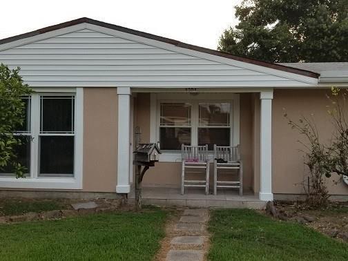 4304 Academy Drive, Metairie, LA 70003 (MLS #2213791) :: Watermark Realty LLC