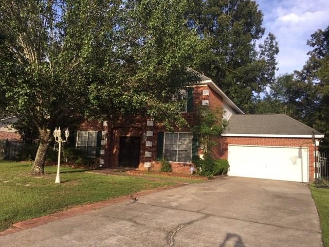 31 Kingfisher Drive, Mandeville, LA 70448 (MLS #2213799) :: Top Agent Realty