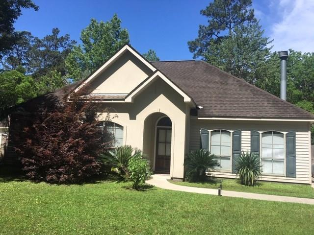 71029 Lake Placid Drive E, Covington, LA 70433 (MLS #2213832) :: Turner Real Estate Group