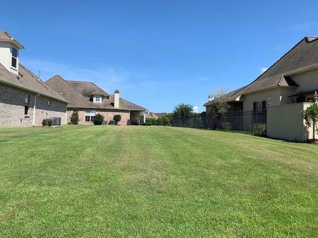 LOT 26 Hogan Court, Slidell, LA 70458 (MLS #2214115) :: Inhab Real Estate