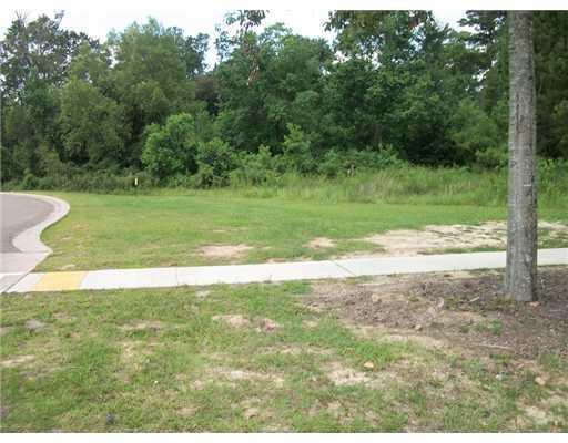 Lot RC-1A Abita Oaks Boulevard, Abita Springs, LA 70420 (MLS #2214130) :: ZMD Realty