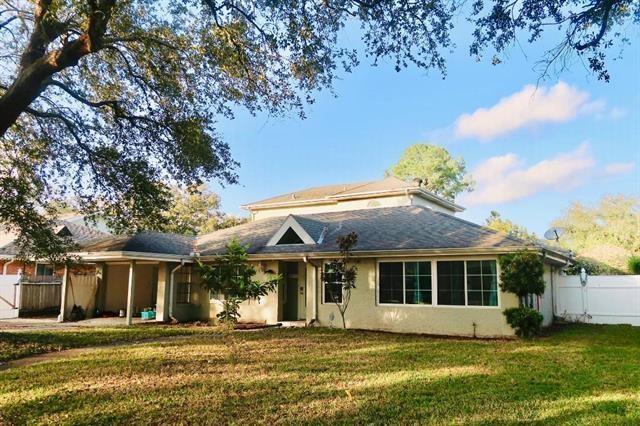 6335 Caldwell Drive, New Orleans, LA 70122 (MLS #2215355) :: Watermark Realty LLC