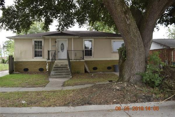 973 N Clark Lane, Westwego, LA 70094 (MLS #2215565) :: Watermark Realty LLC