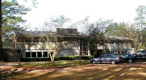 70439 Courtano Court, Covington, LA 70433 (MLS #2215808) :: Crescent City Living LLC